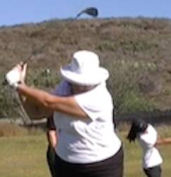 b2ap3_thumbnail_Lauren_Klein_golf_lessons.jpg