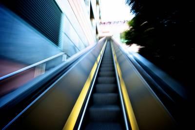 b2ap3_thumbnail_underactive_escalator.jpg